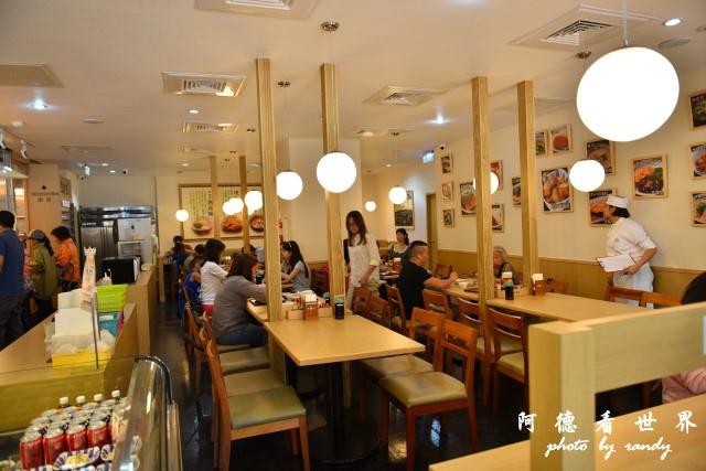 大安森林食堂D810 012.JPG