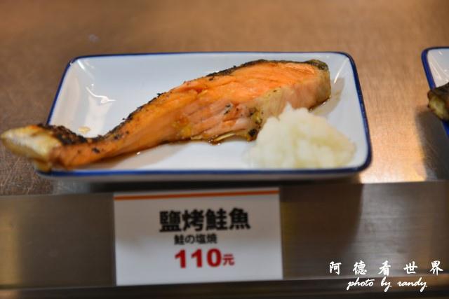 大安森林食堂D810 017.JPG