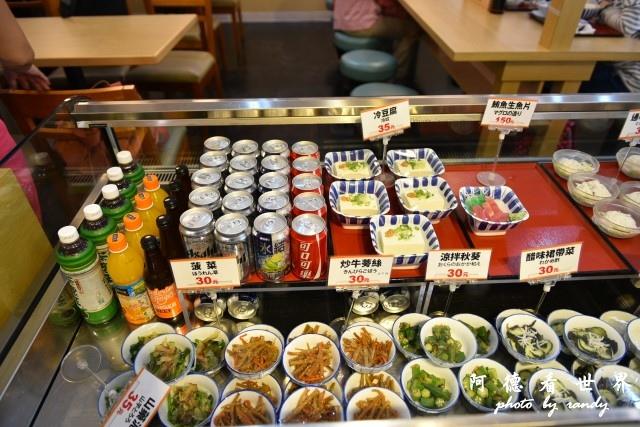 大安森林食堂D810 015.JPG