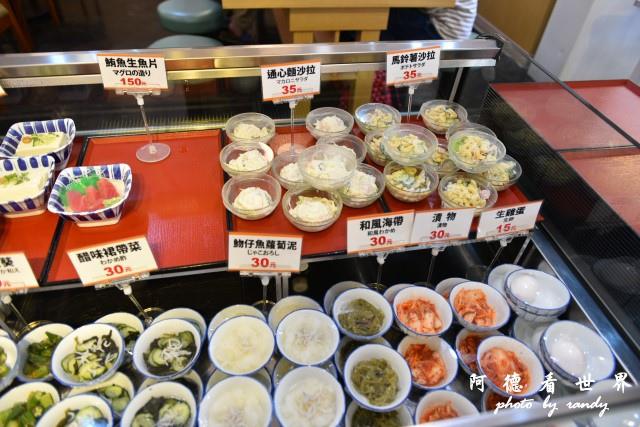 大安森林食堂D810 016.JPG