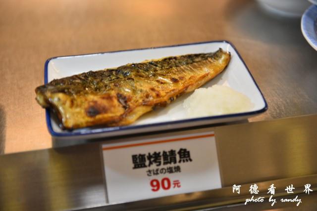 大安森林食堂D810 018.JPG