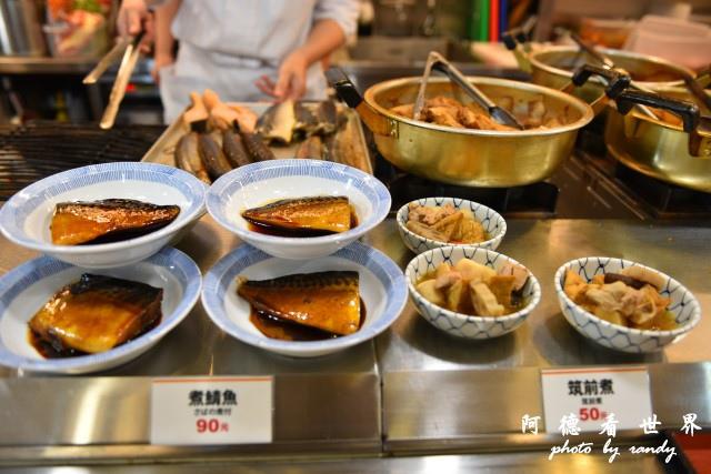 大安森林食堂D810 021.JPG