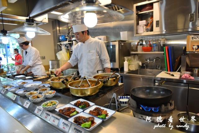 大安森林食堂D810 026.JPG