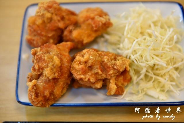 大安森林食堂D810 038.JPG