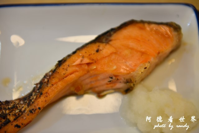 大安森林食堂D810 045.JPG