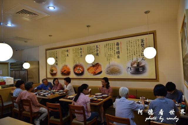 大安森林食堂D810 056.JPG