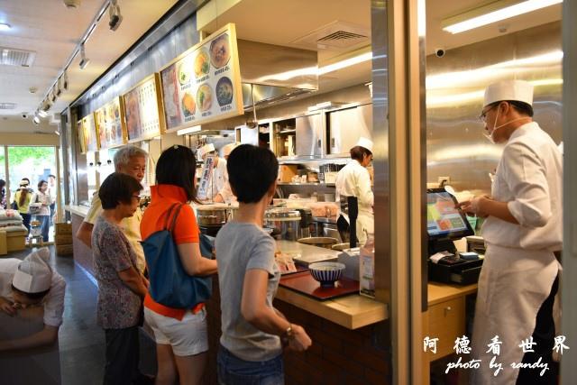 大安森林食堂D810 057.JPG