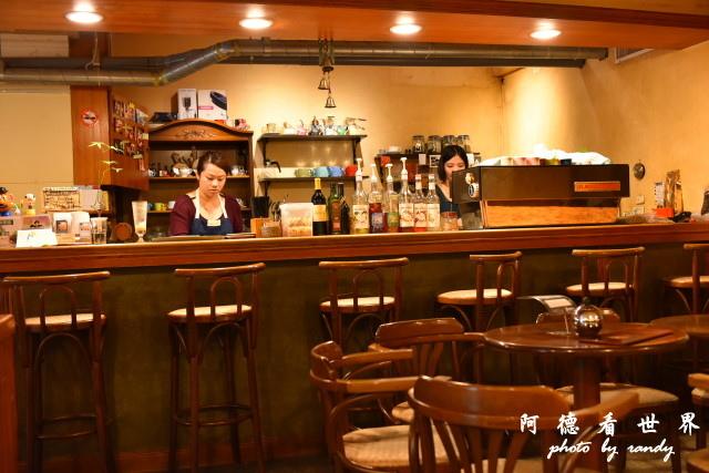 大安森林食堂D810 074.JPG
