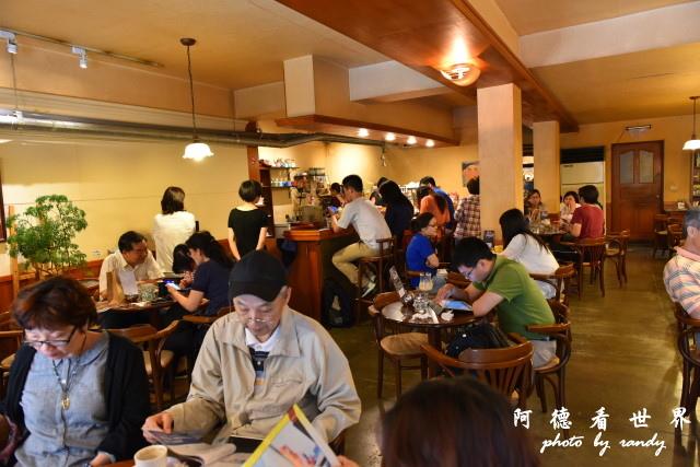 大安森林食堂D810 090.JPG