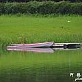 雲山水-大富D7000 030.JPG