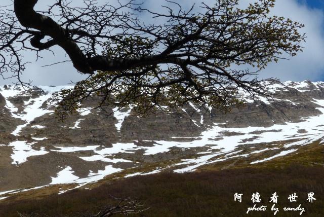 ushuaia6FZ (230).JPG
