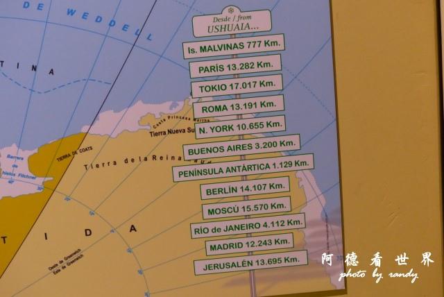 ushuaia7FZ (199).JPG