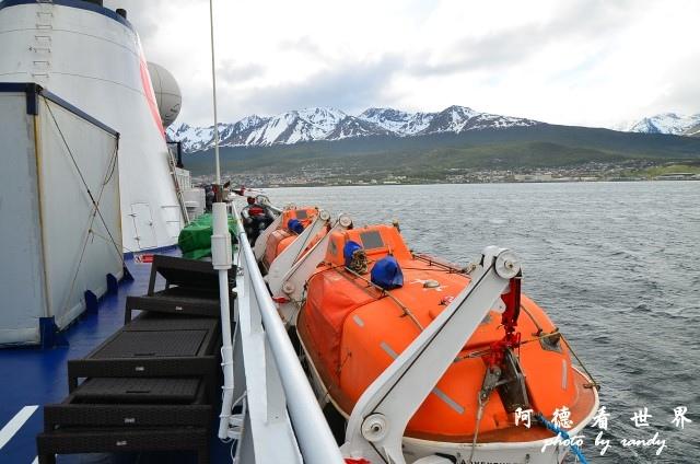 南極2D7 013.JPG
