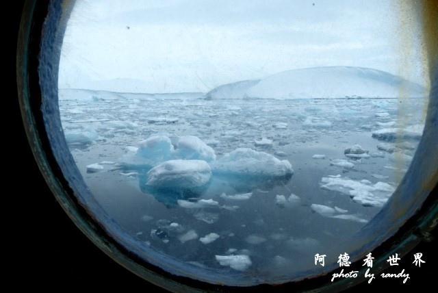 南極7FZ (41).JPG