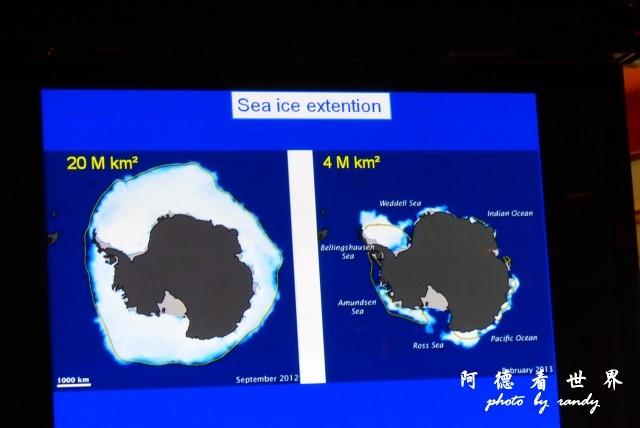 南極4FZ (59).JPG