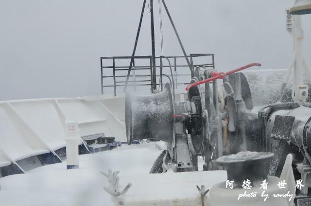 南極4D7 013.JPG