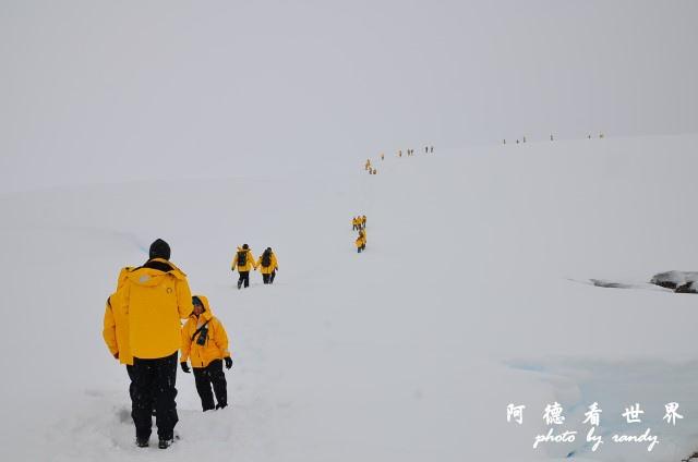 南極4D7 035.JPG