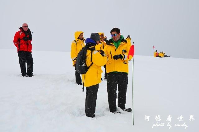 南極4D7 040.JPG