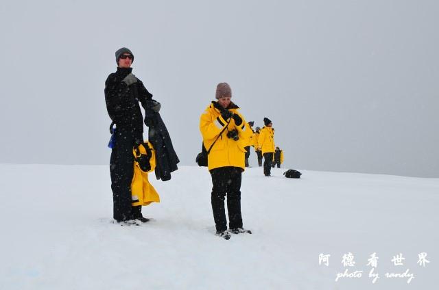 南極4D7 044.JPG