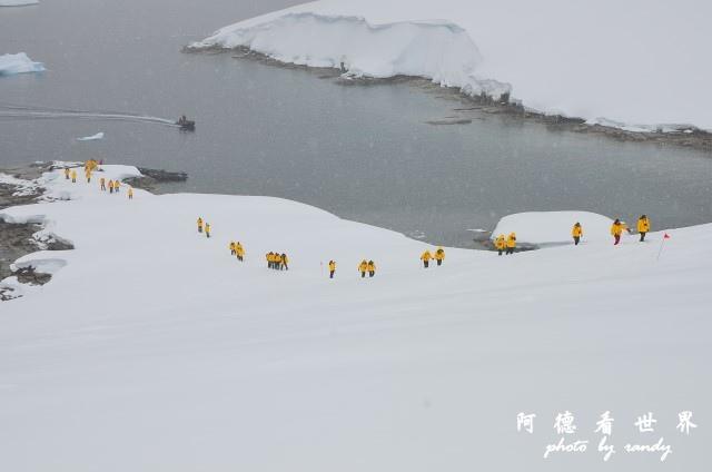 南極4D7 046.JPG
