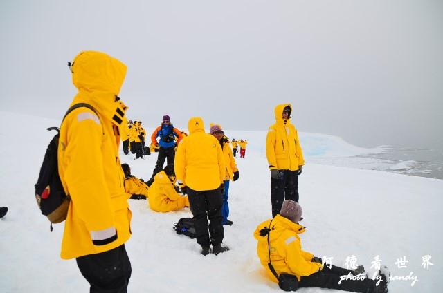 南極4D7 070.JPG