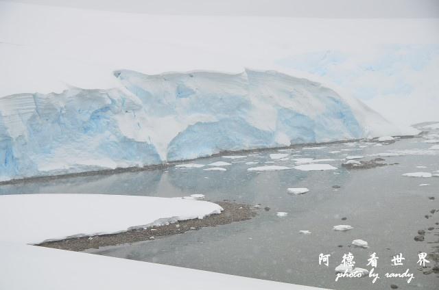 南極4D7 054.JPG