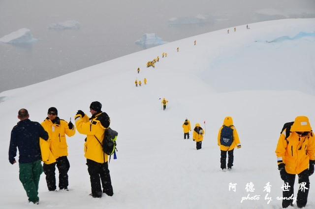 南極4D7 076.JPG