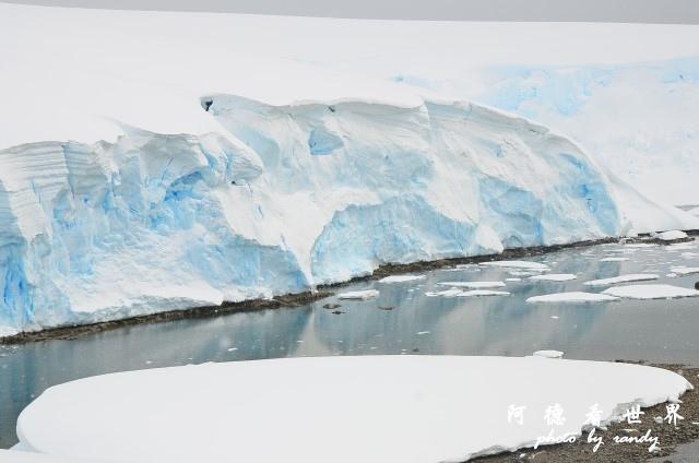 南極4D7 104.JPG