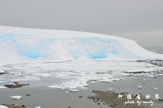 南極4D7 102.JPG