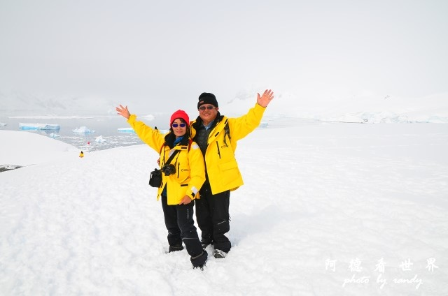 南極4D7 137.JPG