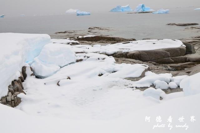 南極4D7 146.JPG
