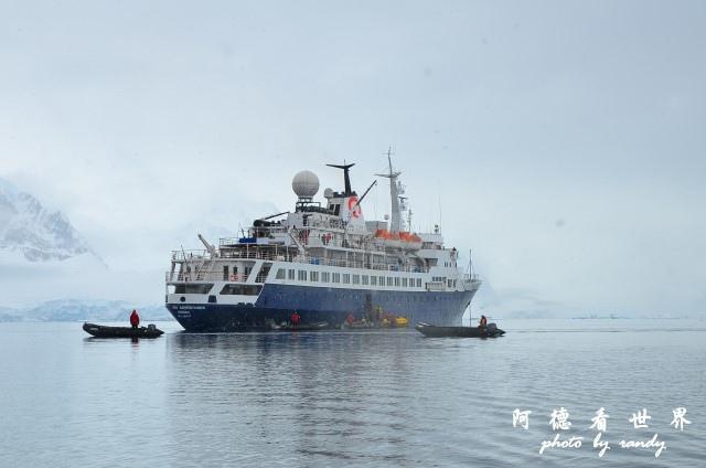 南極4D7 150.JPG