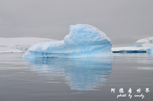 南極4D7 160.JPG