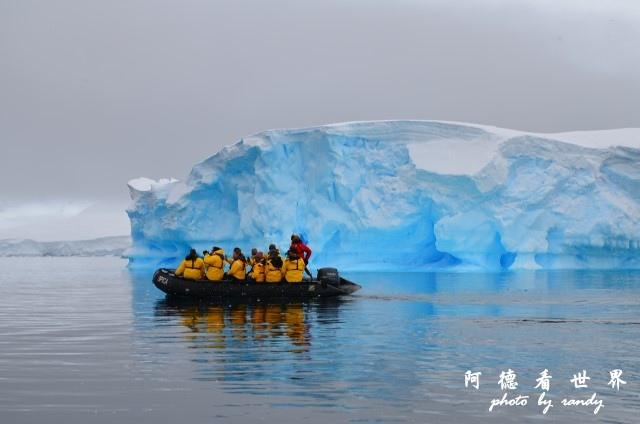 南極4D7 158.JPG