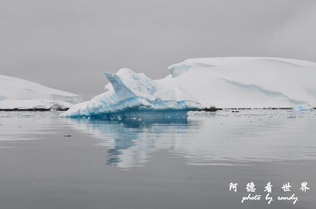 南極4D7 174.JPG