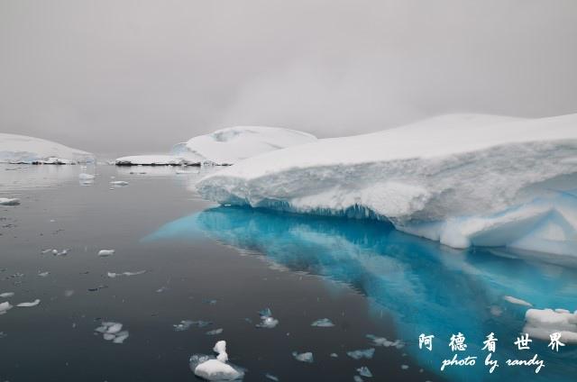 南極4D7 206.JPG