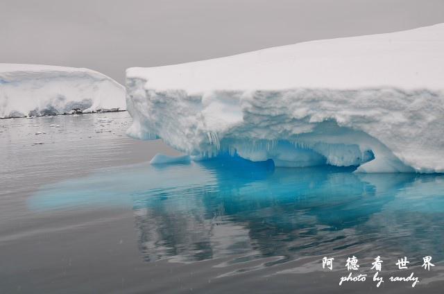 南極4D7 217.JPG