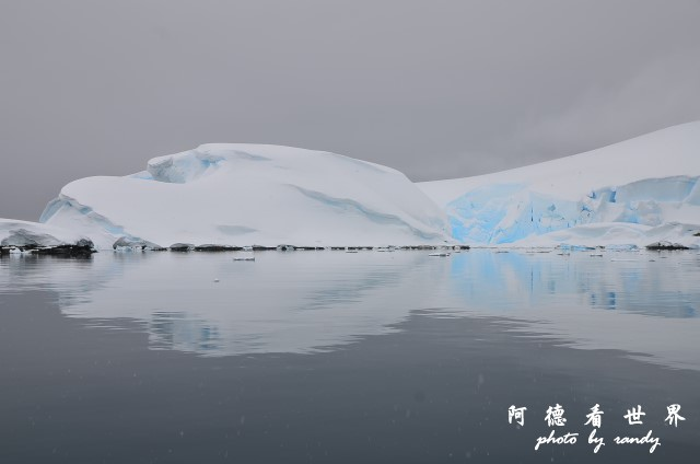 南極4D7 227.JPG