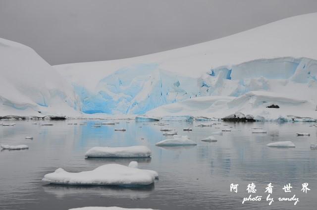 南極4D7 234.JPG