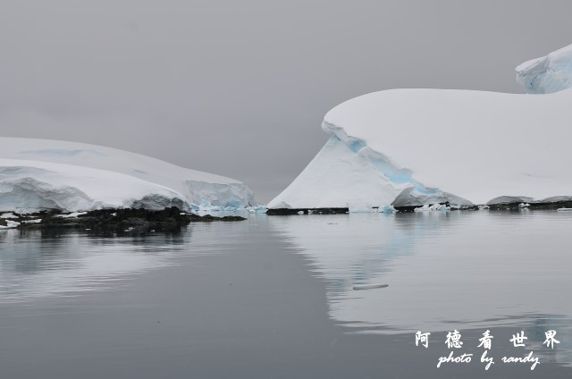 南極4D7 230.JPG