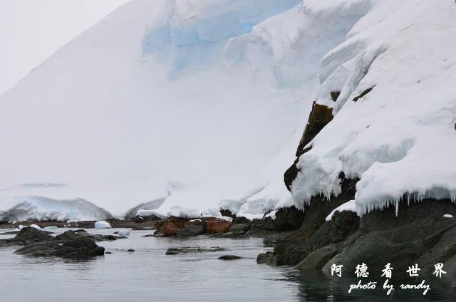 南極4D7 267.JPG