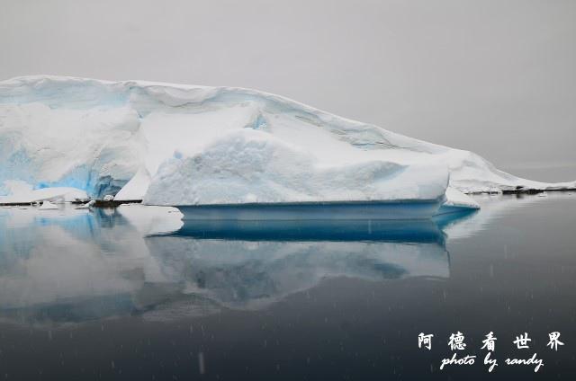 南極4D7 293.JPG