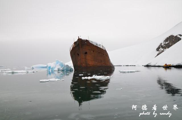 南極4D7 320.JPG