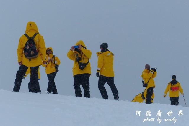 南極4FZ (96).JPG