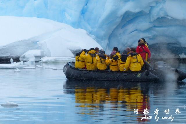 南極4FZ (329).JPG