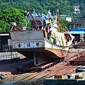 大溪漁港0630D7000 012.JPG