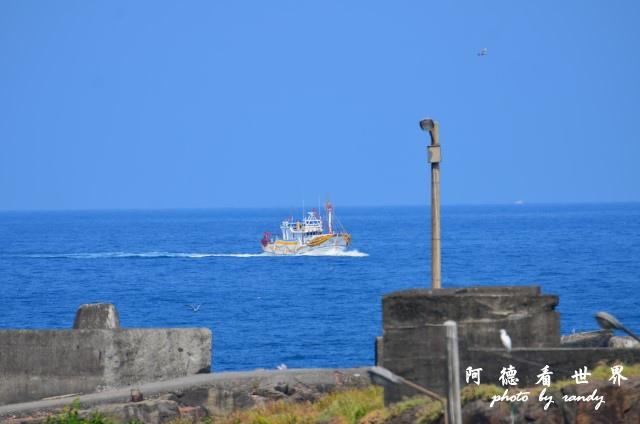 大溪漁港0630D7000 041.JPG