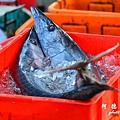 大溪漁港0630D7000 046.JPG