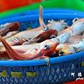 大溪漁港0630D7000 052.JPG