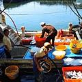 大溪漁港0630P7700 065.JPG